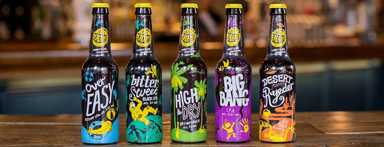 Flexible Pack_Craft-Beer-Bottles_Shrink Sleeves_Blog