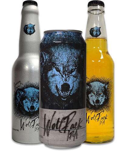 Flexible Pack_Craft-Beer-Labels-Shrink-Sleeves_blog