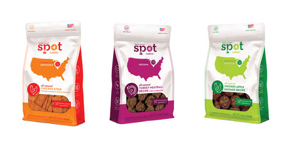 Flexible Pack_Pet food_pouches example_spot