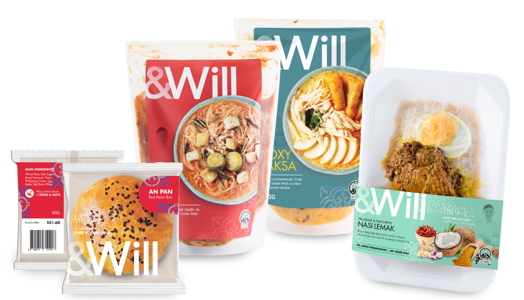 Flexible Pack_Ready to Eat_Packaging_Design_blog 2019-1