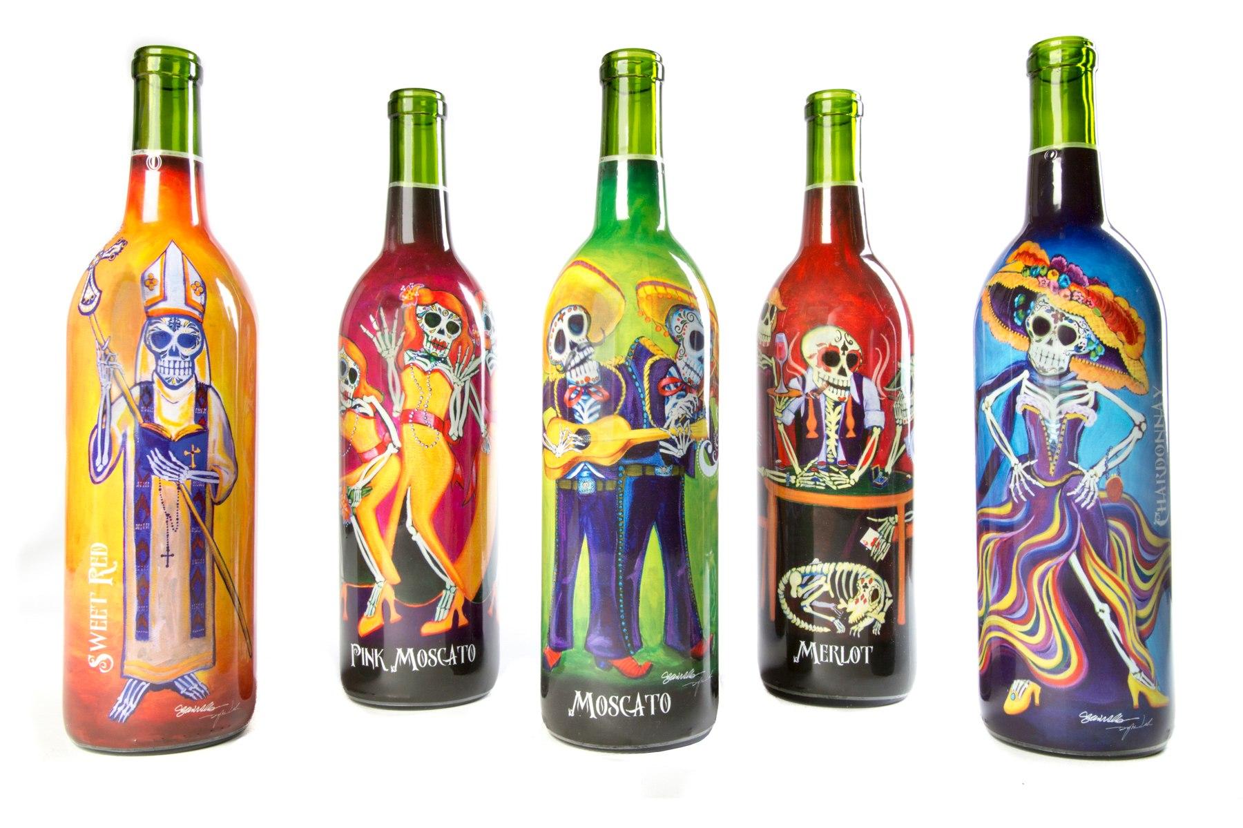 Flexible Pack_Wine_Branding_labels_marketing_blog_social media