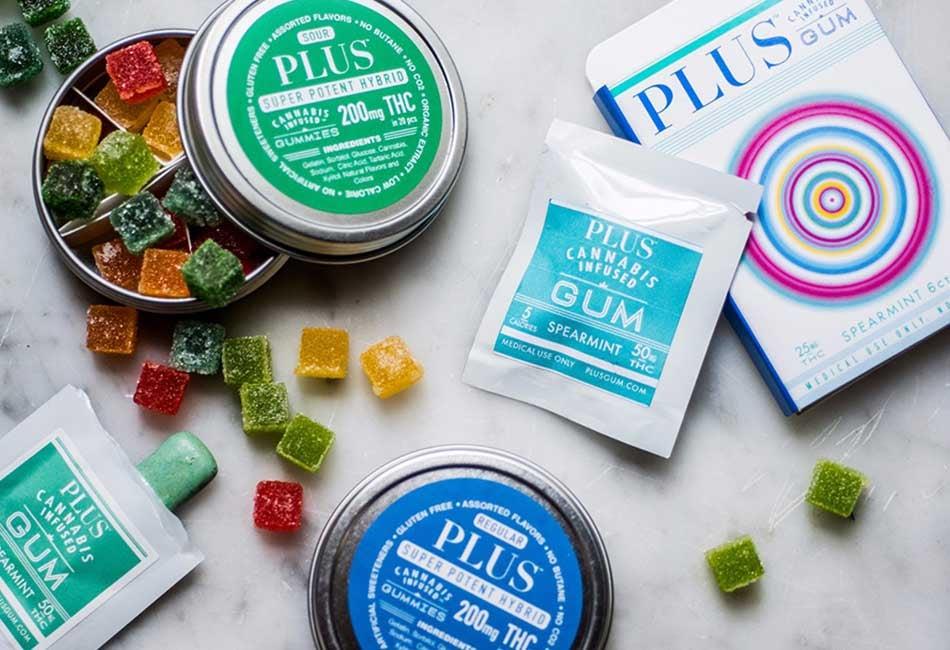 Flexible-Pack-Cannabis-Gum-&-Gummies