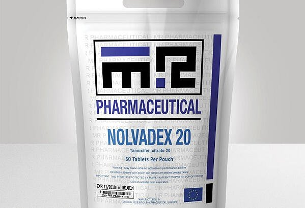 Flexible-Pack_Pharmaceutical